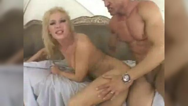 3gp online mobile sex video