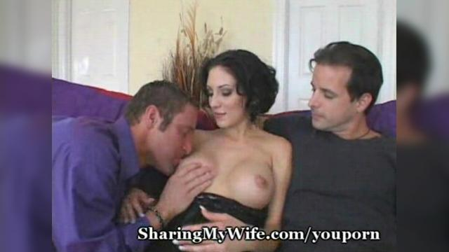 wife cheating japan video
