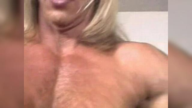 sex stories wife pregnant