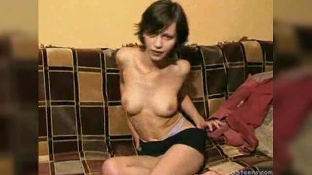 naked sex women pictures