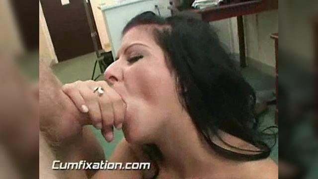 dad and little daughter sex