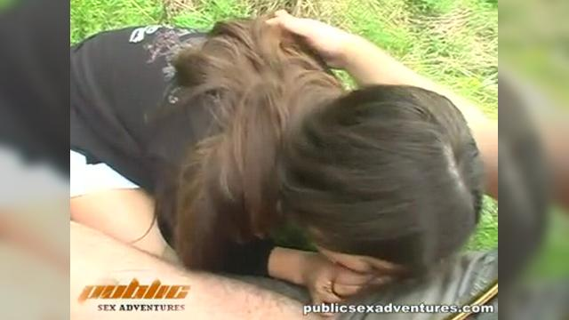 adult mother son sex
