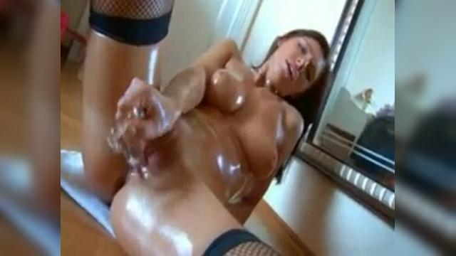torrent anal fuck accident