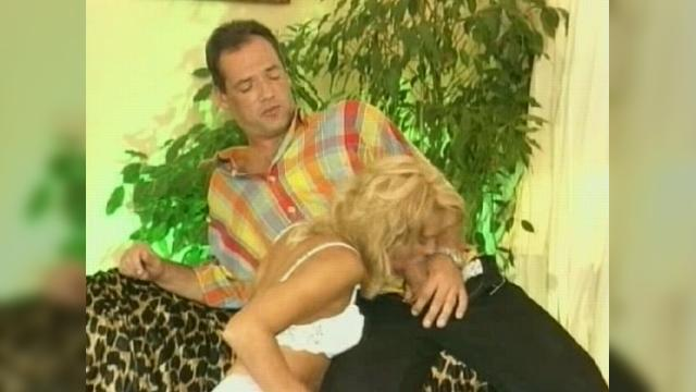 free sex online clips