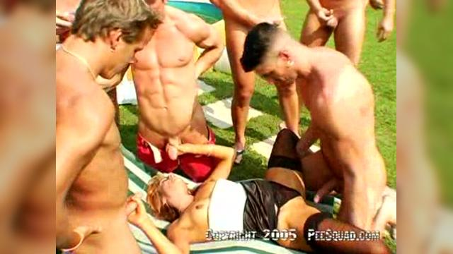 korean sex scene download