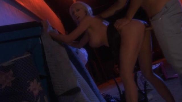 Stormy Daniels - Two - clip1