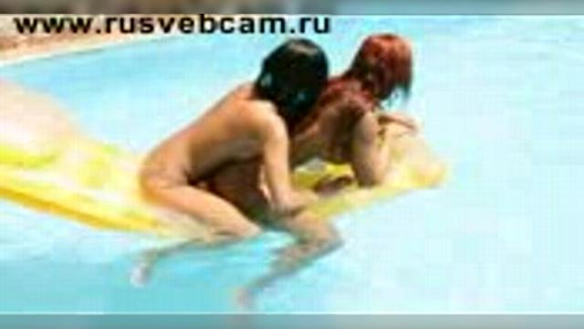 woman and teen boy porno