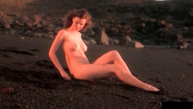 video clips of sex in movies
