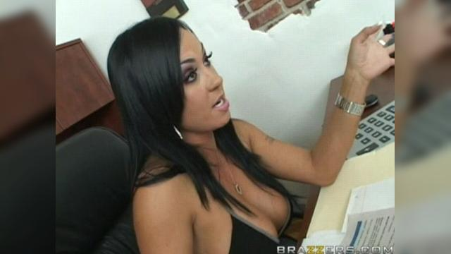 hidden camera sex hd