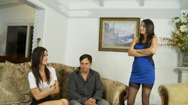 with juvenile sex video