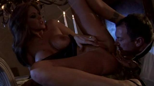 naughty indian sex