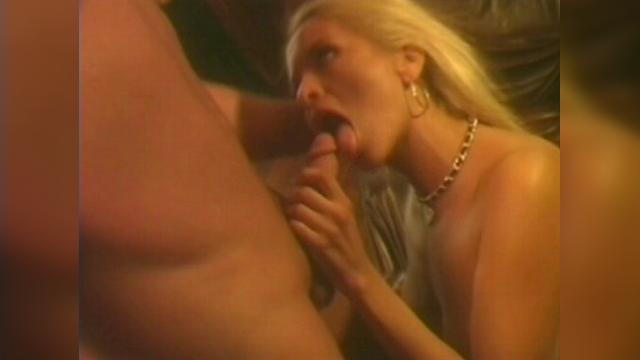 old with young sex tube