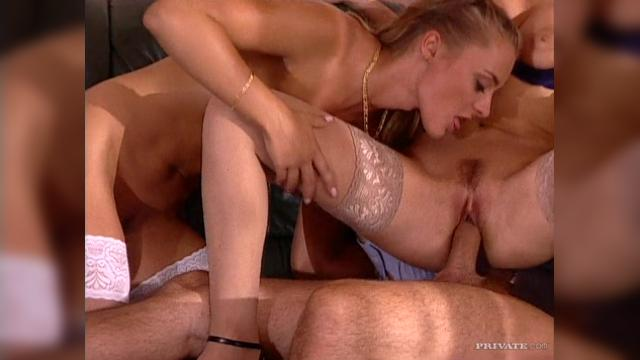 sex mature action