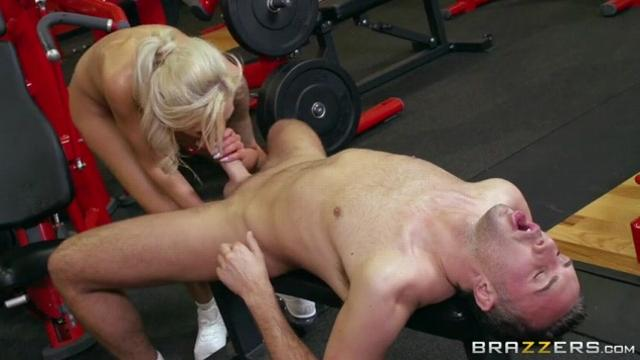 katee owen hd videos