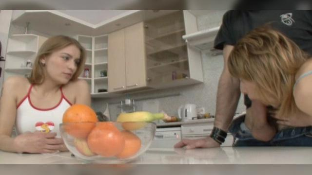 forced family sex 17