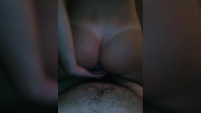 blonde lesbian pussy licking