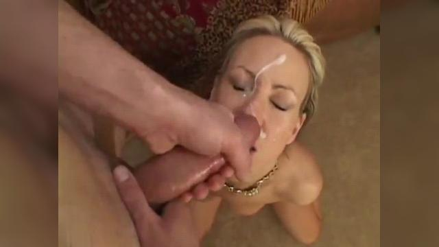 anal and vaginal cream pies