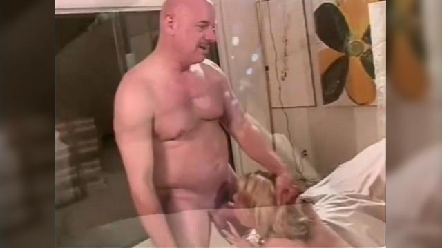 a dog having sex with girls