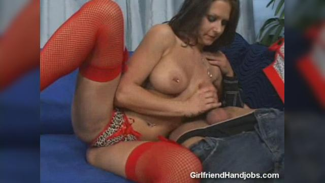 young girl nude sex