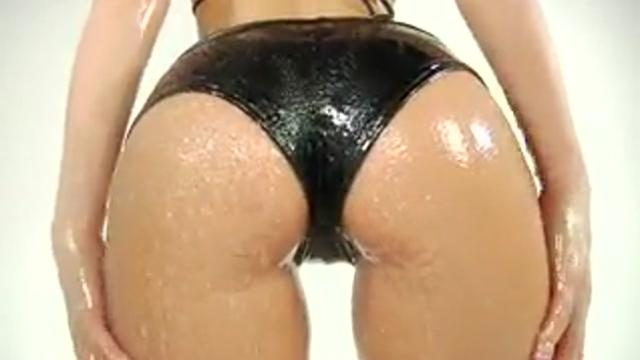 son mom porn videos