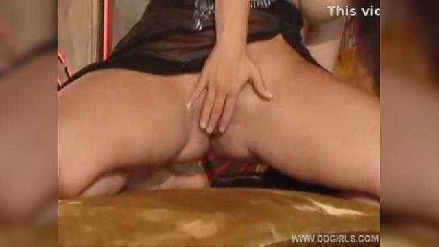 russian video sex young