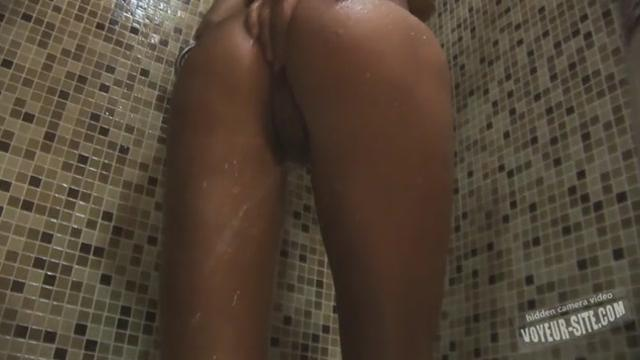 pregnant asian sex movies