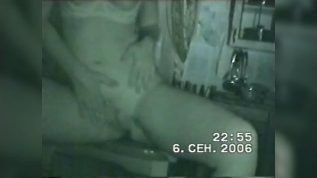 mom porno online russian