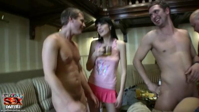 mother in law creampie