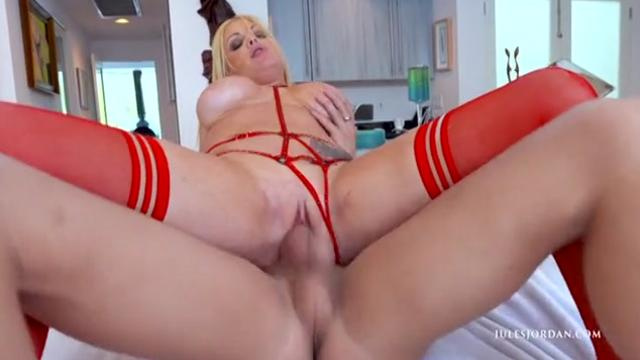 free anal sex images