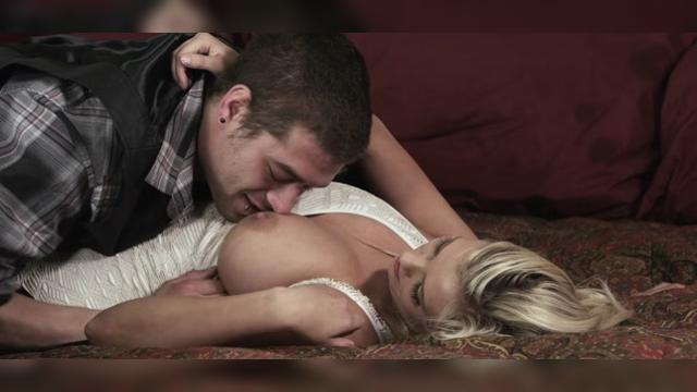 mom and son sex free clips