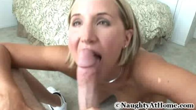 free youngest sex videos