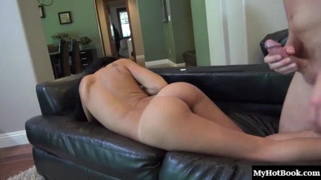 free downloaded sex porn