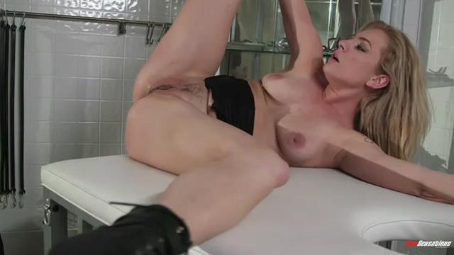 surprise mom son sex