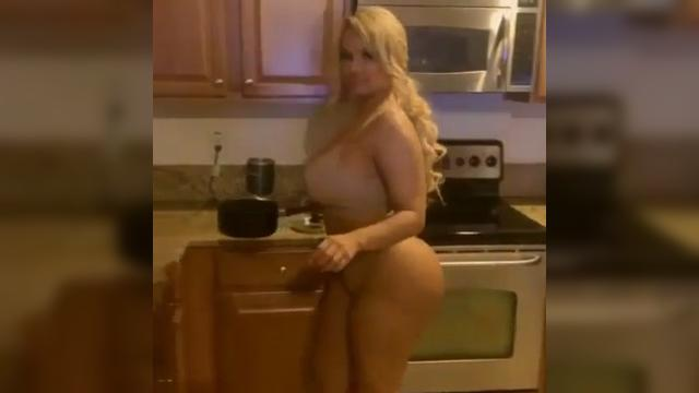 housewives sex scene