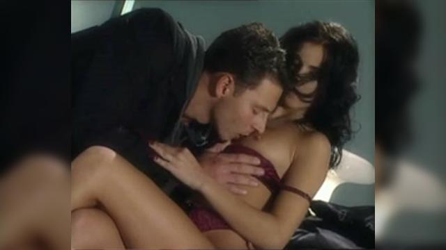 season 2 sex and the city episodes from