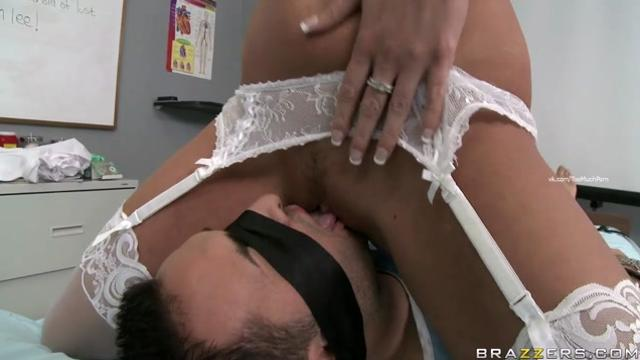mom and daughter anal