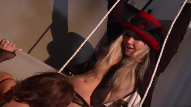 farrah sex tape full