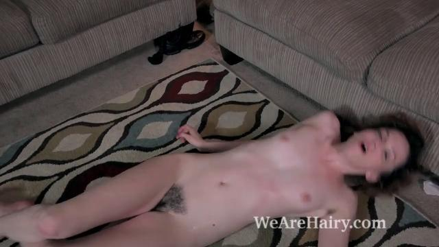black squirting sex