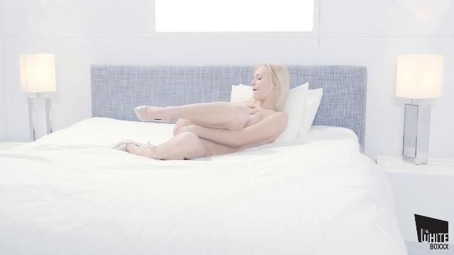 free mature mom sex movies