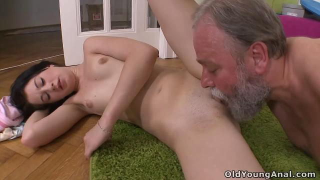 really sex video