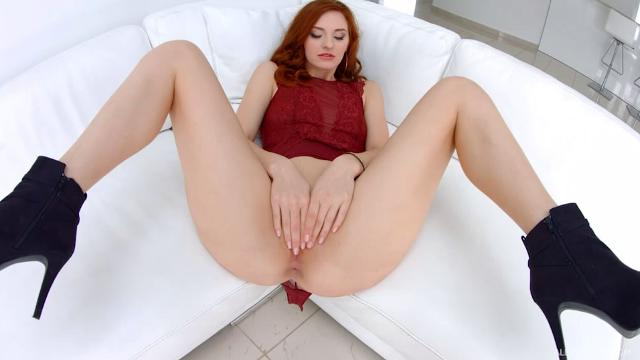porno video nessa devil