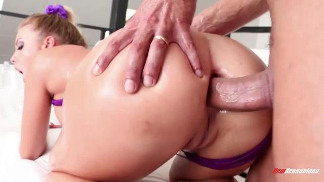 free hardcore mature sex video