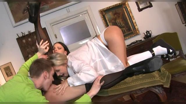 group cumshot compilation