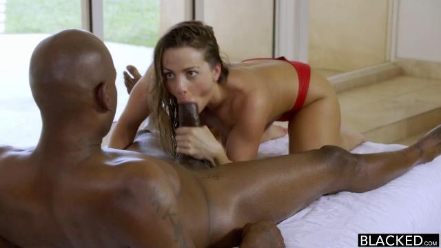 videos of sex with girls