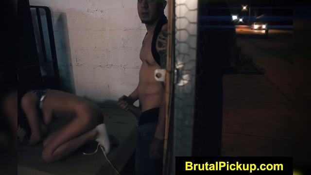 porn video forced sex