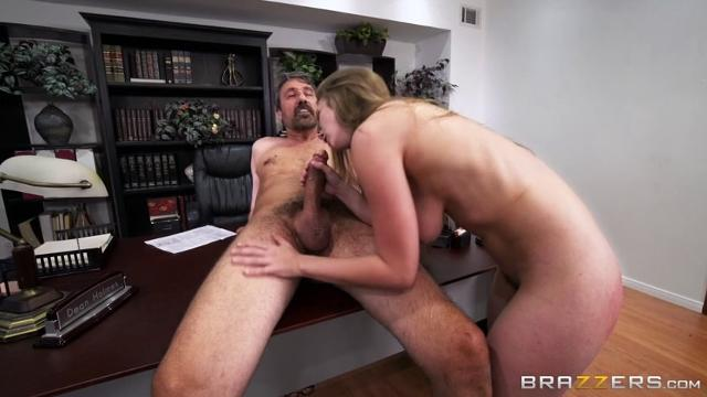 dad and babe sex