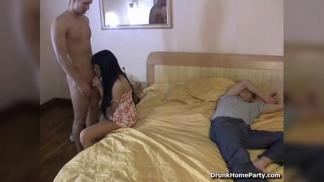 online sex streaming
