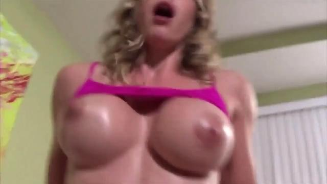 sex video hd russian
