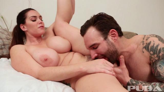 nude young girls and boys