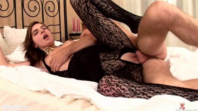 sex zoo download video